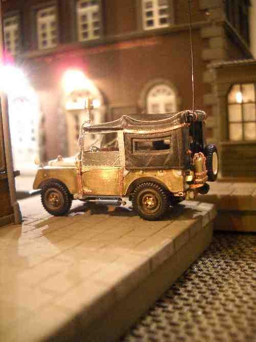 Travailler pour le Benelux ...et pour les belges ?...Seb... JeepMinervaSVmodelesprotofini43web