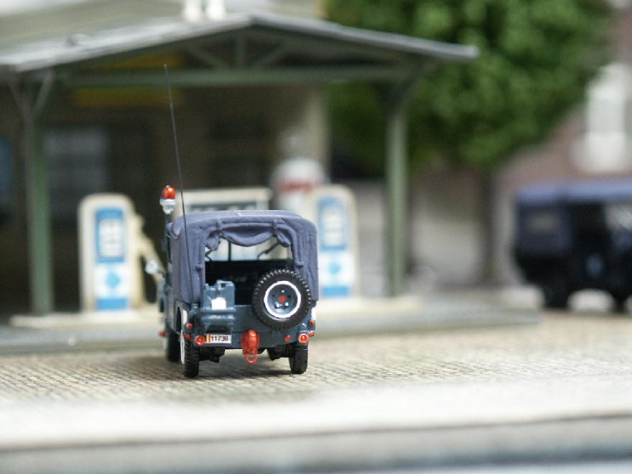 Premières Jeep Minerva montées... SVmodelesjeepMinerva15web_zps68deba02