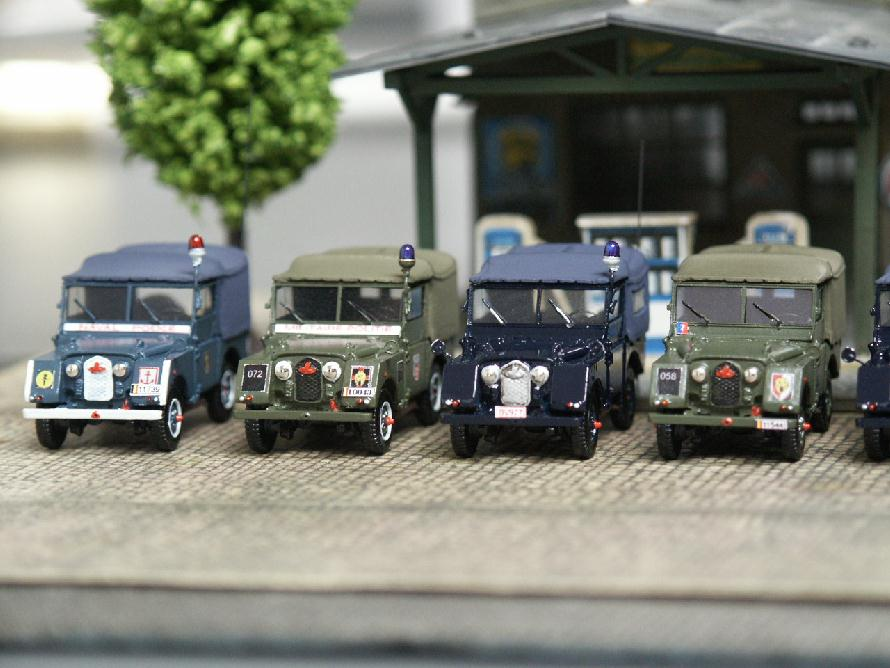 Premières Jeep Minerva montées... SVmodelesjeepMinerva20web_zps0e7ff906