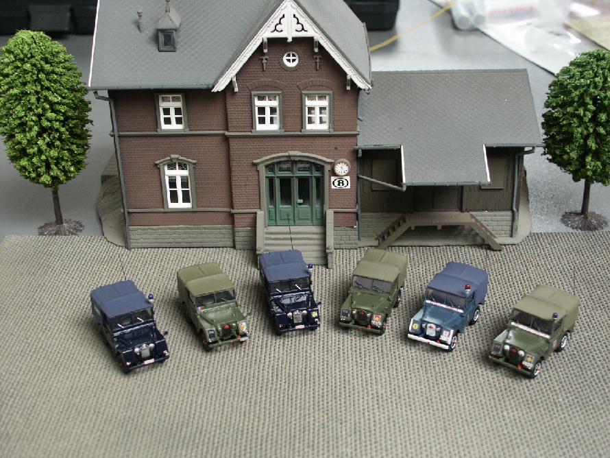 Premières Jeep Minerva montées... SVmodelesjeepMinerva22web_zpse59cad32