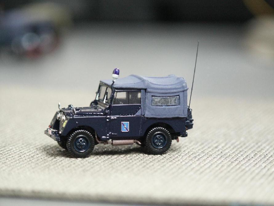 Premières Jeep Minerva montées... SVmodelesjeepMinerva26web_zps058de4f0