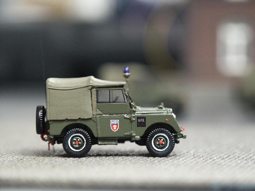 Premières Jeep Minerva montées... SVmodelesjeepMinerva50web_zpsa1a5cc6e