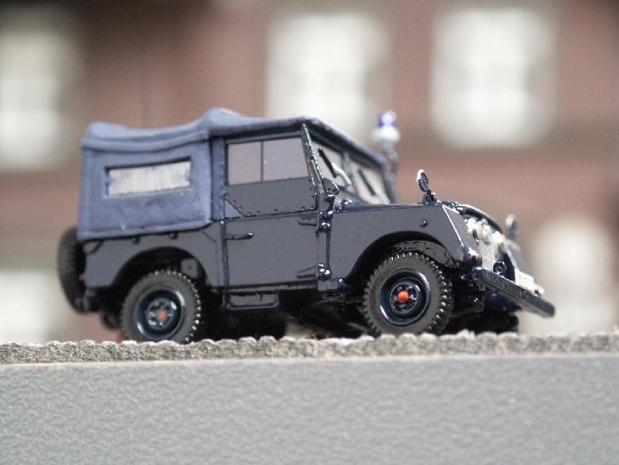 Premières Jeep Minerva montées... SVmodelesjeepMinerva59web_zps00291805