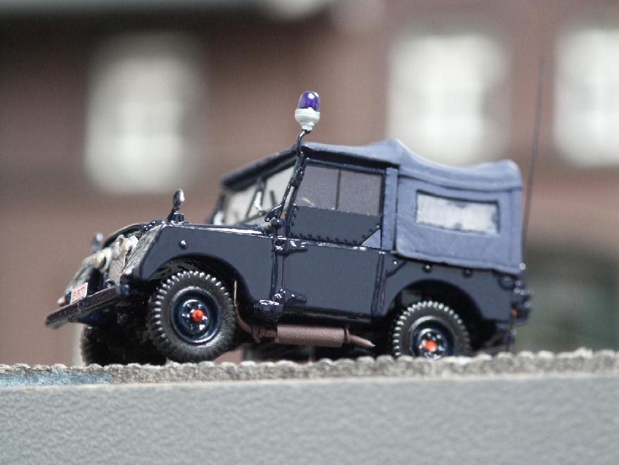 Premières Jeep Minerva montées... SVmodelesjeepMinerva60web_zps6b7567a1