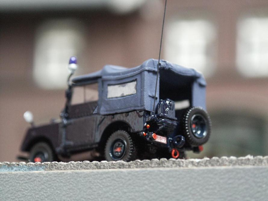 Premières Jeep Minerva montées... SVmodelesjeepMinerva61web_zps9048a3db
