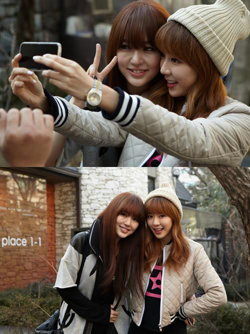 Yun Eun Hye 2011030333297360