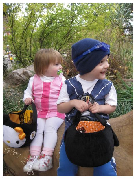 Costume Fun 2010-10-24boozoo075-1