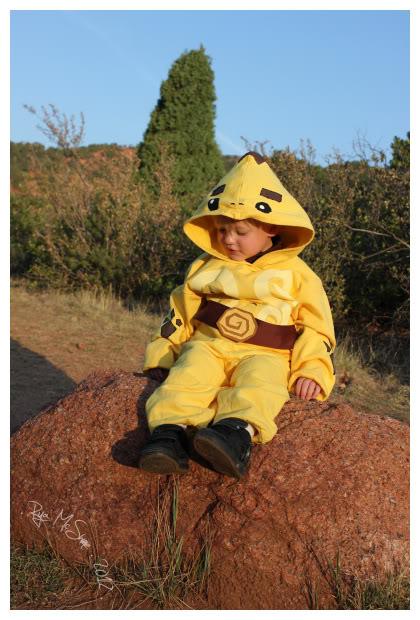 Costume Fun 2012-9-22redlink368