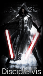 The Sith Order RP - Page 3 Darthvis3_zpsd2050853