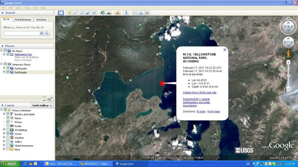 Earthquake / Volcano Watch Prediction Thread - Page 4 Pic4