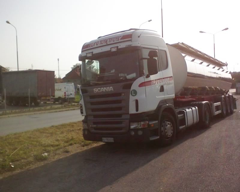 Scania R         - Page 3 1507201114