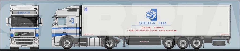 SRBIJA Srb103