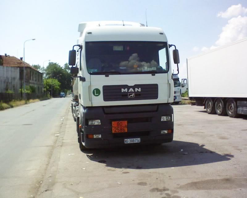MAN kamioni  - Page 2 DSC00004-1