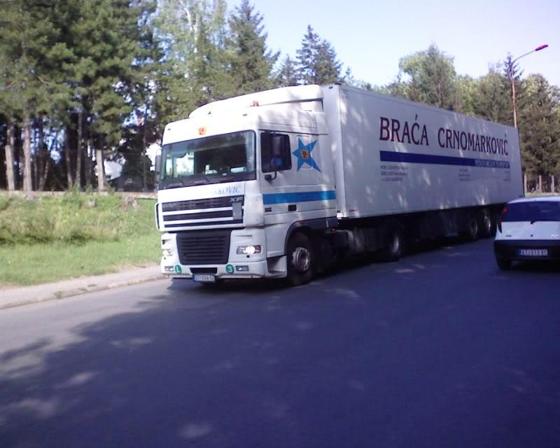 Braća Crnomarković d.o.o. DSC00065