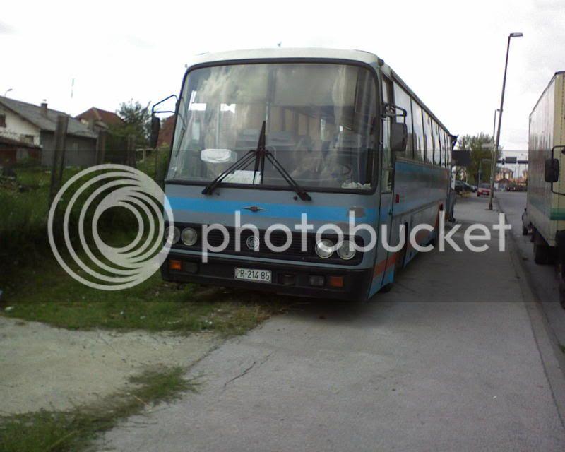 Dubrava turisticki DSC00100
