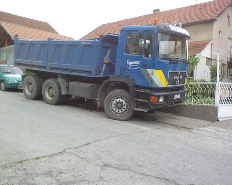 MAN kamioni  - Page 2 DSC00111