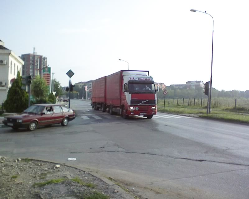 Photo of Volvo DSC00113-1