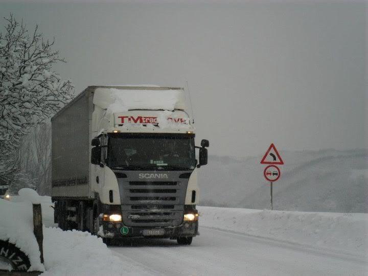 Scania R         DSC00115