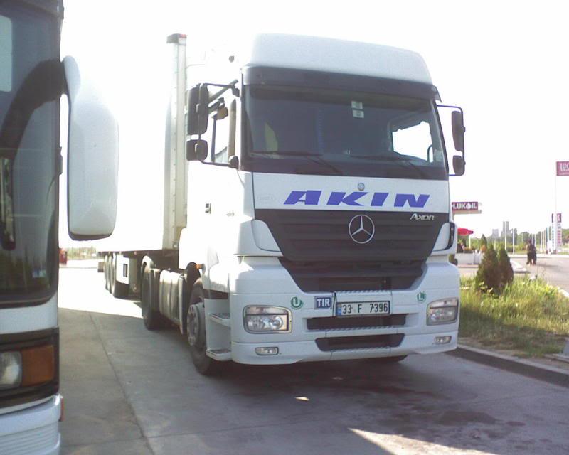 Mercedes Benz - Page 3 DSC00168-1