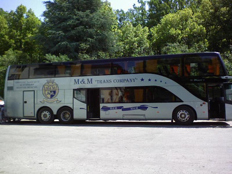 M&M trans company - Obrenovac DSC00178