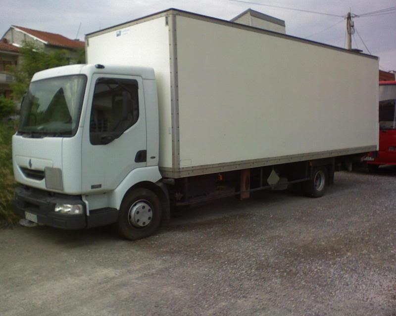 Renault kamioni DSC00309