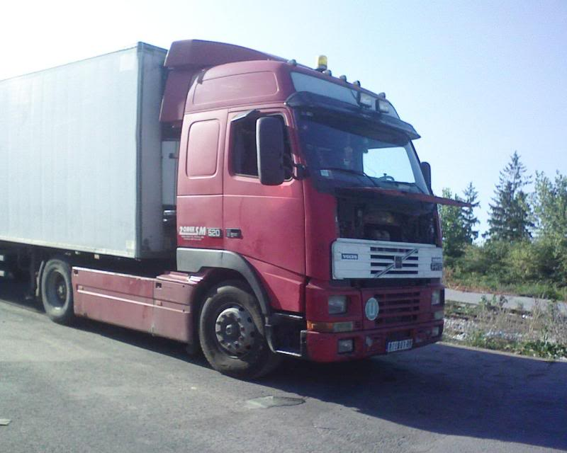Volvo kamioni DSC00319