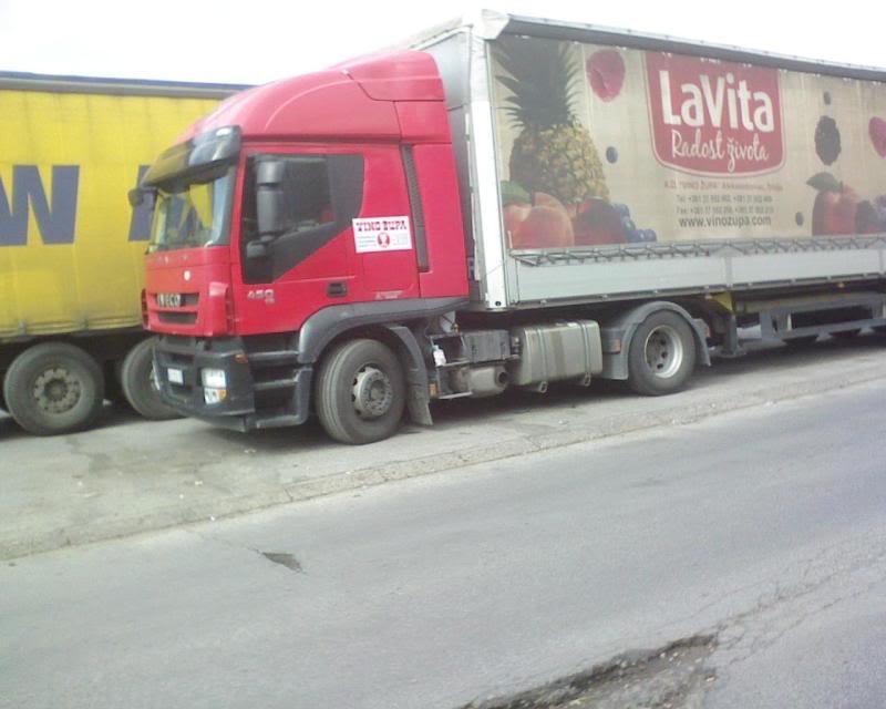 Iveco kamioni DSC00332