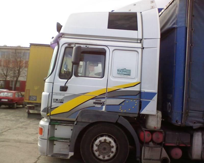 MAN kamioni  - Page 2 DSC00358-1