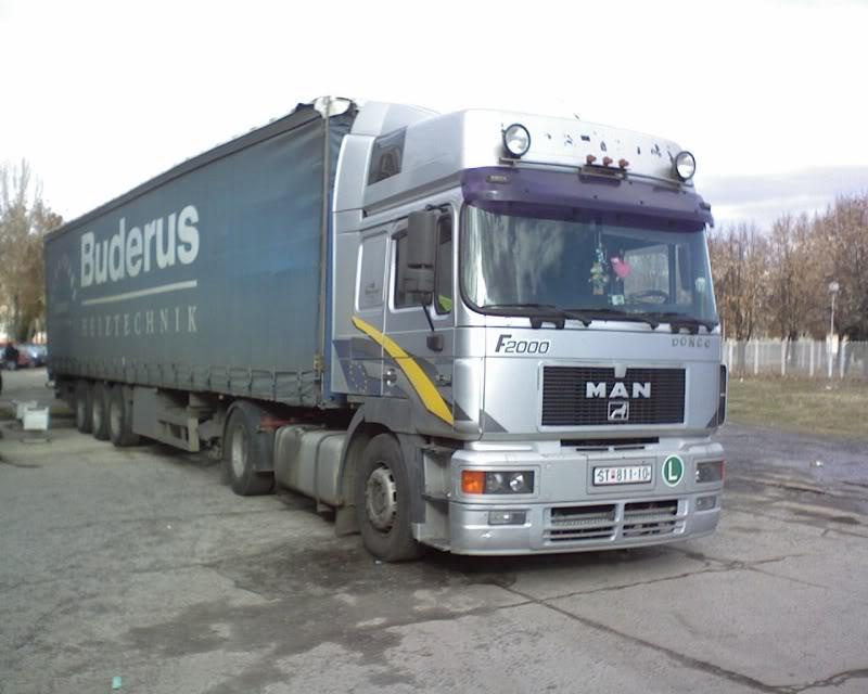 MAN kamioni  - Page 2 DSC00359-1