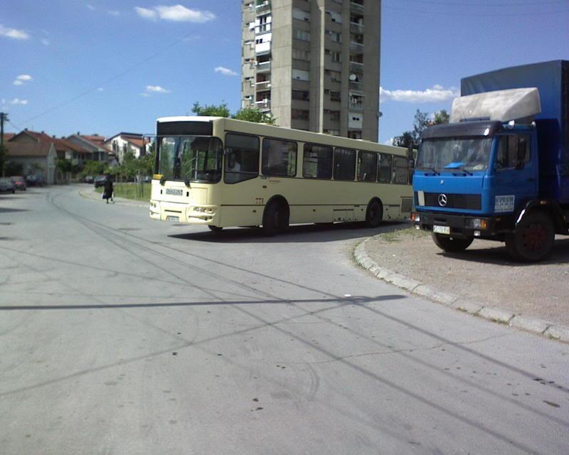 Jugoprevoz gradski i prigradski saobraćaj - Page 2 DSC00370