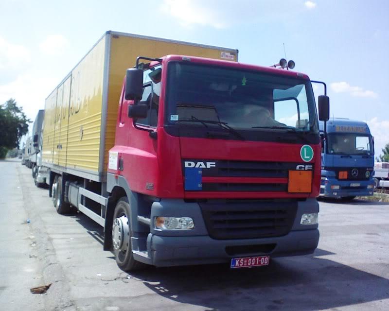 DAF kamioni DSC00382