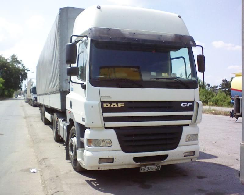 DAF kamioni DSC00384