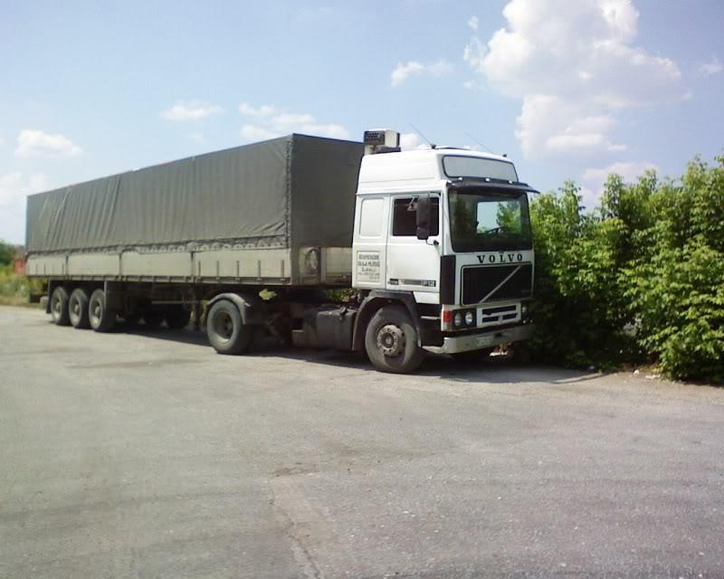 Photo of Volvo DSC00394