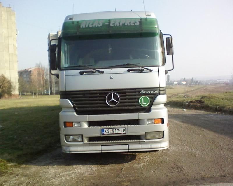 Ostali prevoznici iz Srbije DSC00410-1