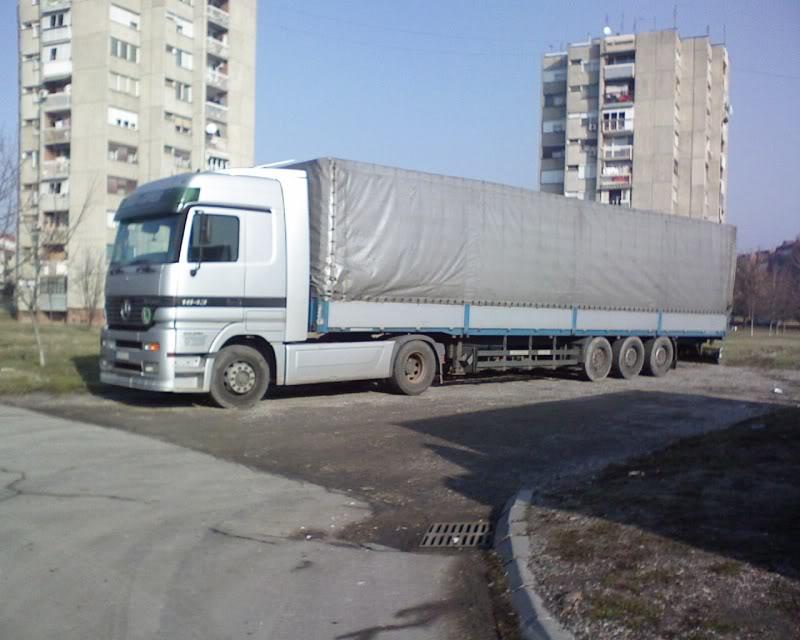 Ostali prevoznici iz Srbije DSC00414-1