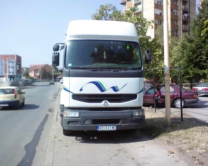 Renault kamioni DSC00470