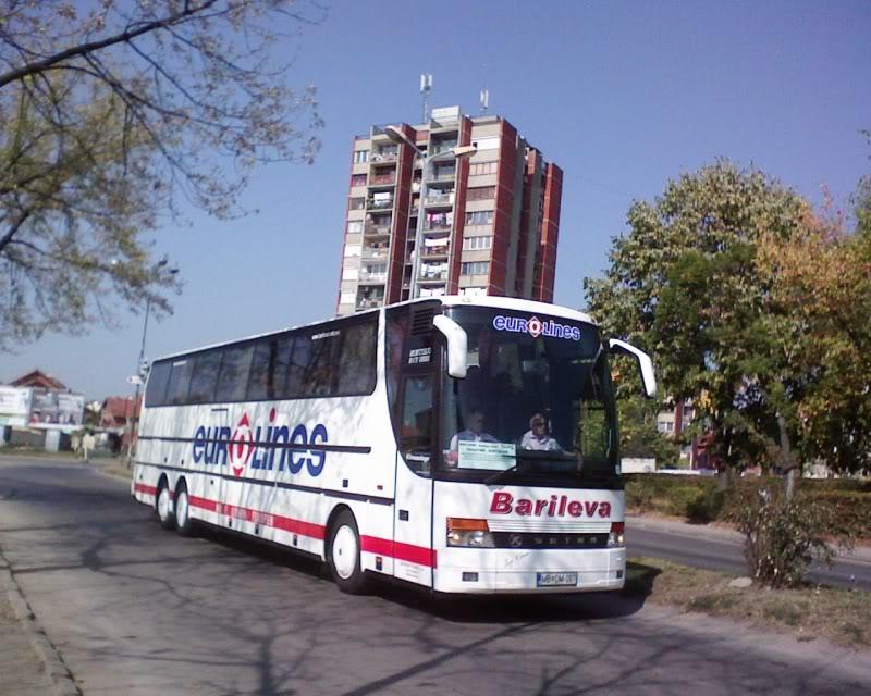 serija 300 DSC00479
