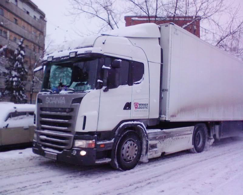 Scania G-serije DSC00529