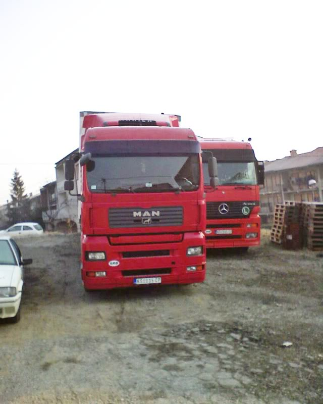 VUČJAK D.O.O. Kruševac   DSC00628