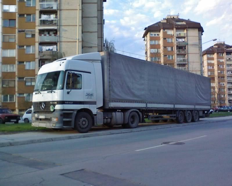VUČJAK D.O.O. Kruševac   DSC00629-1