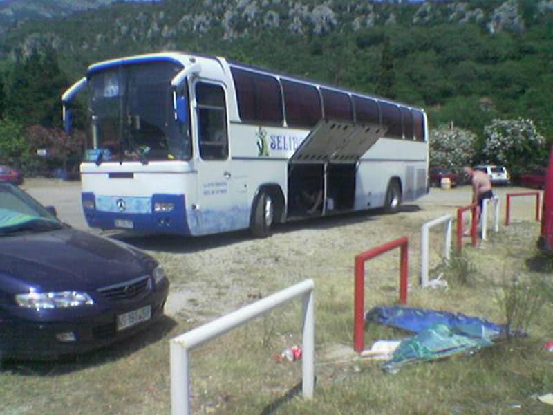 Ostali Prevoznici iz Srbije SLIKA6