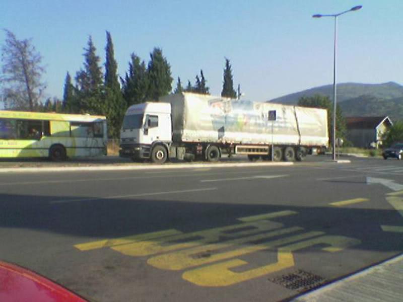 Iveco kamioni SLIKA8
