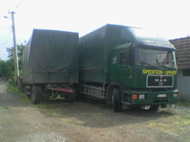 MAN kamioni  Slika101-1