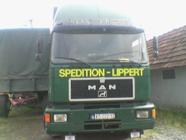 MAN kamioni  Slika102-1