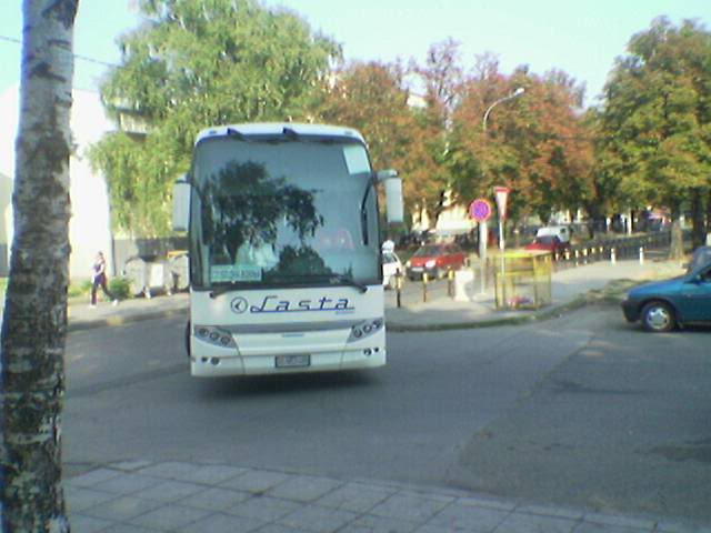 Lasta, Beograd - Page 2 Slika115