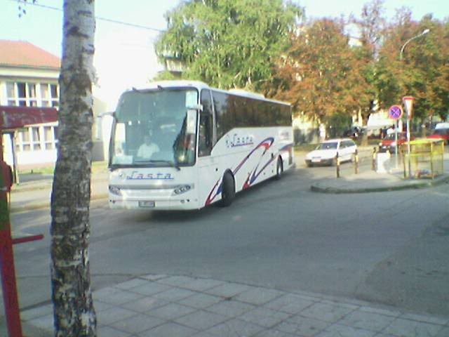 Lasta, Beograd - Page 2 Slika116