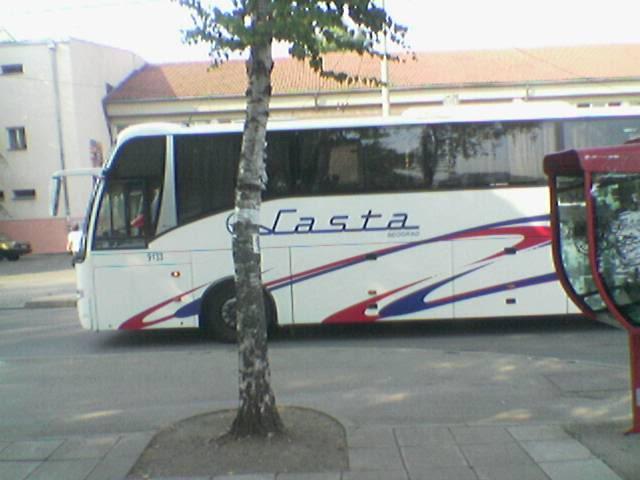 Lasta, Beograd - Page 2 Slika117