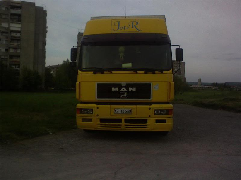 MAN kamioni  - Page 2 Slika29