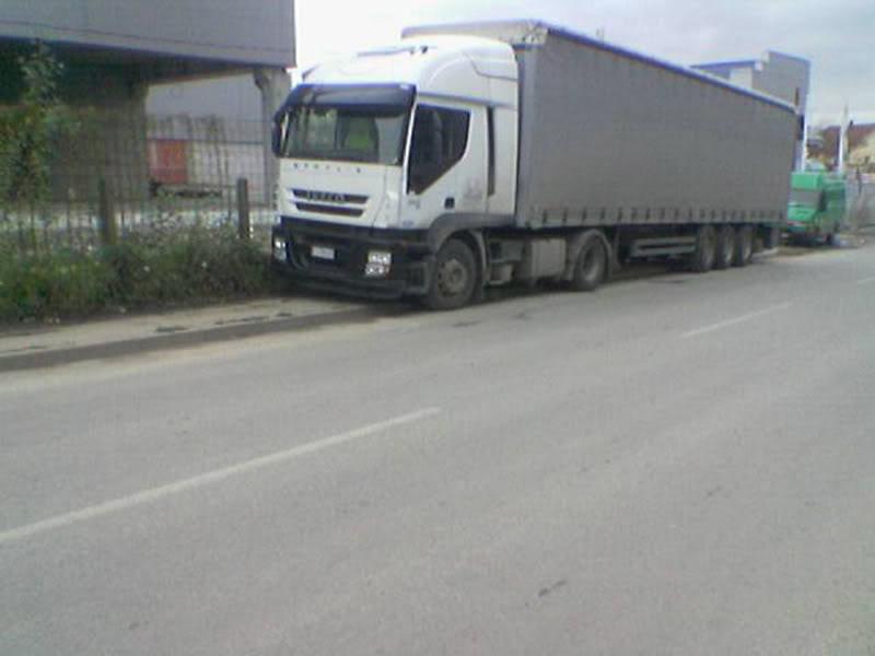 Iveco kamioni Slika40