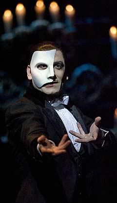 The Phantom's Mask 142freemanphantom02